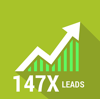 How to increase leads with Inbound Marketing