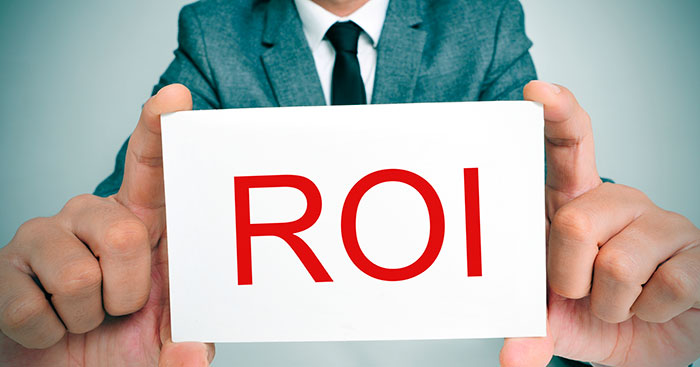 5 cases of successful ROI through Inbound Marketing