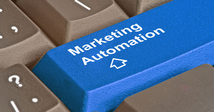 5 marketing automation benefits that your company will love