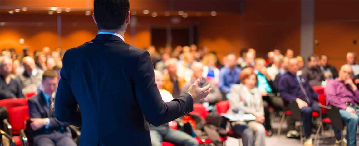 Using Inbound Marketing to Promote Your Event