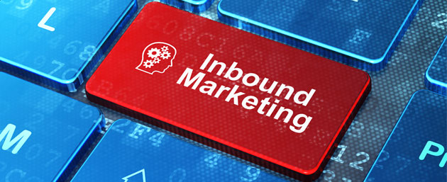 How to Create an Inbound Marketing Strategy for SaaS Companies
