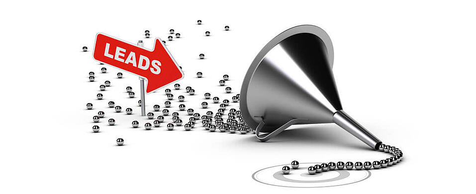 Lead generation trends that will stand out this 2016