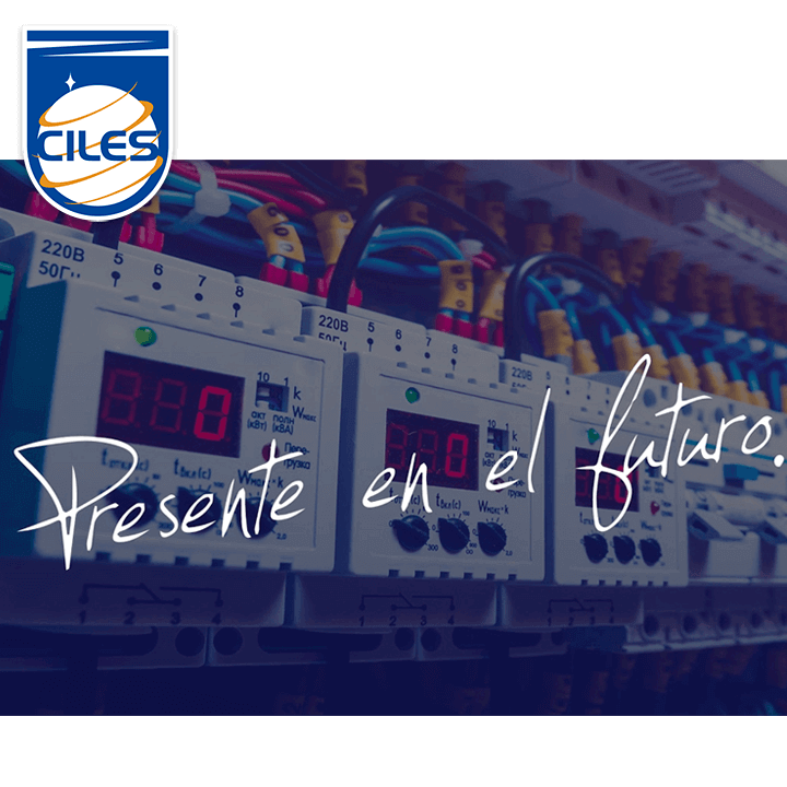 Ciles - Vender con estrategia de Inbound Marketing