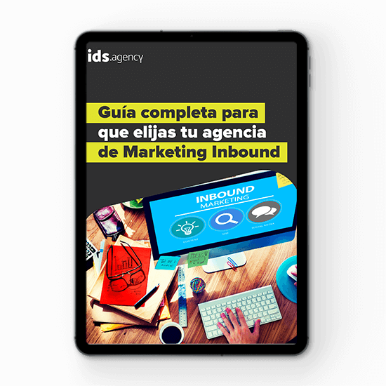 elegir-agencia-inbound-marketing