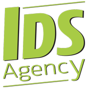 IDS Inbound Marketing Agency