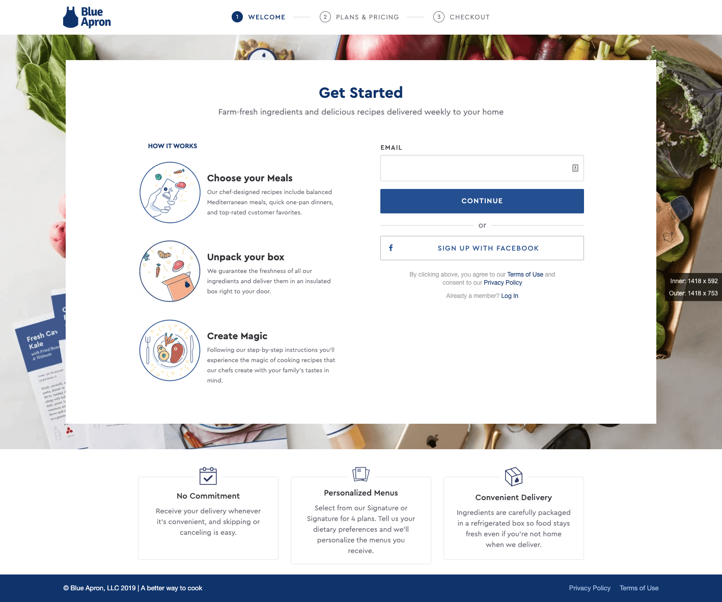 screencapture-blueapron-users-sign-up-2019-12-03-15_38_57
