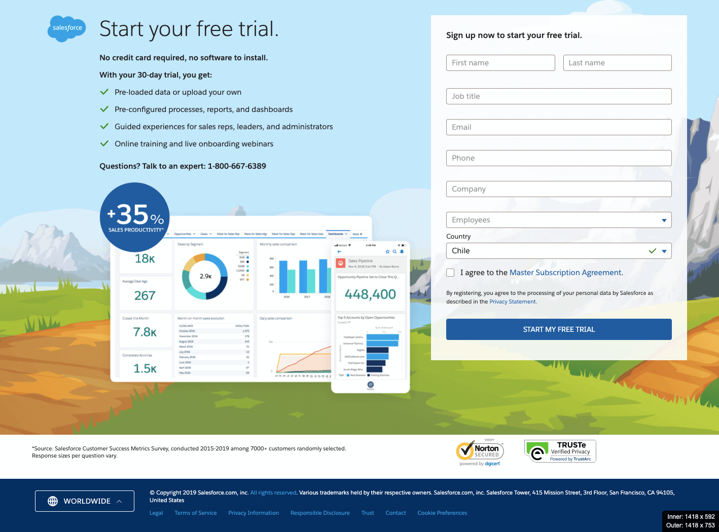 screencapture-salesforce-form-signup-freetrial-sales-2019-12-03-15_36_07