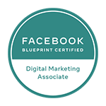 Digital_Marketing-1