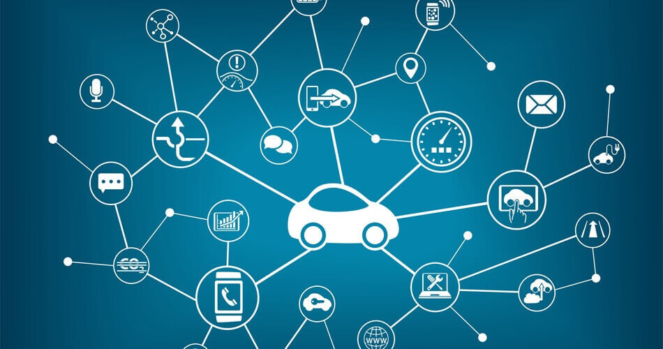Inbound Marketing: The next step for the automotive industry