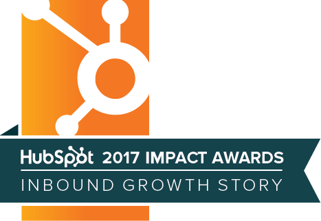 Growth Story Impact Award Winner