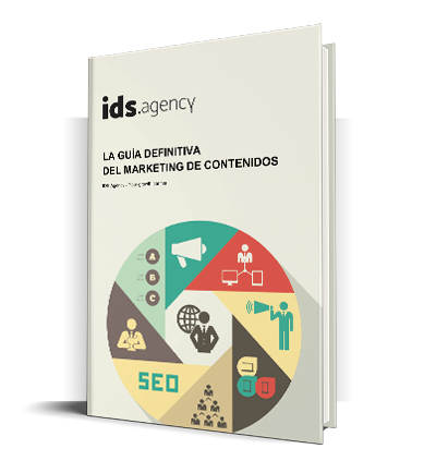La guía definitiva del marketing de contenidos