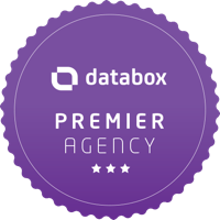 Databox Premier Agency | Santiago, Chile