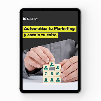La guía definitiva para que elijas el mejor software de automatización de marketing