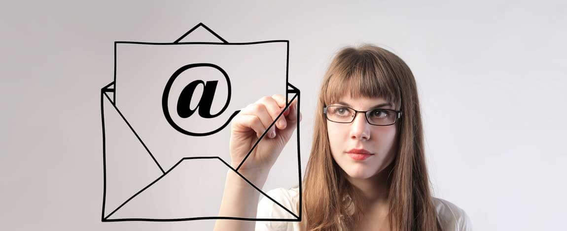 Tips To Boost Your Email Open Rates