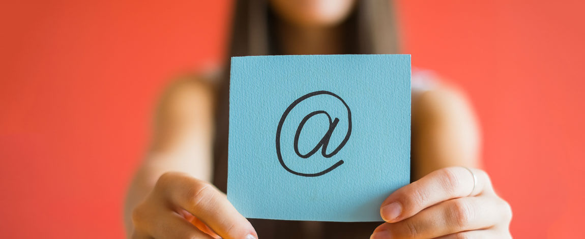 catchy subject lines for emails