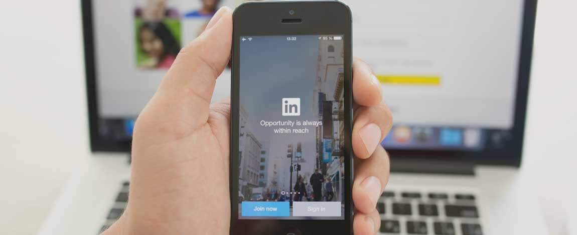 LinkedIn company page best practices