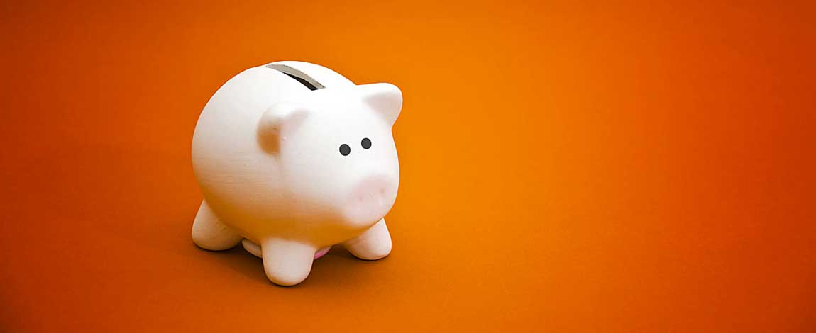 optimize the costs of acquiring new customers