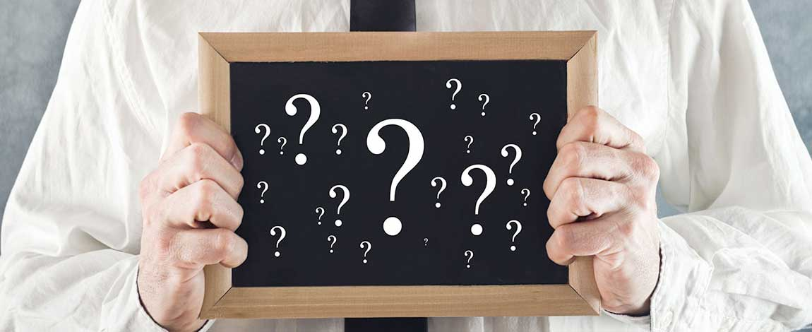 Questions To Ask When Qualifying Prospects