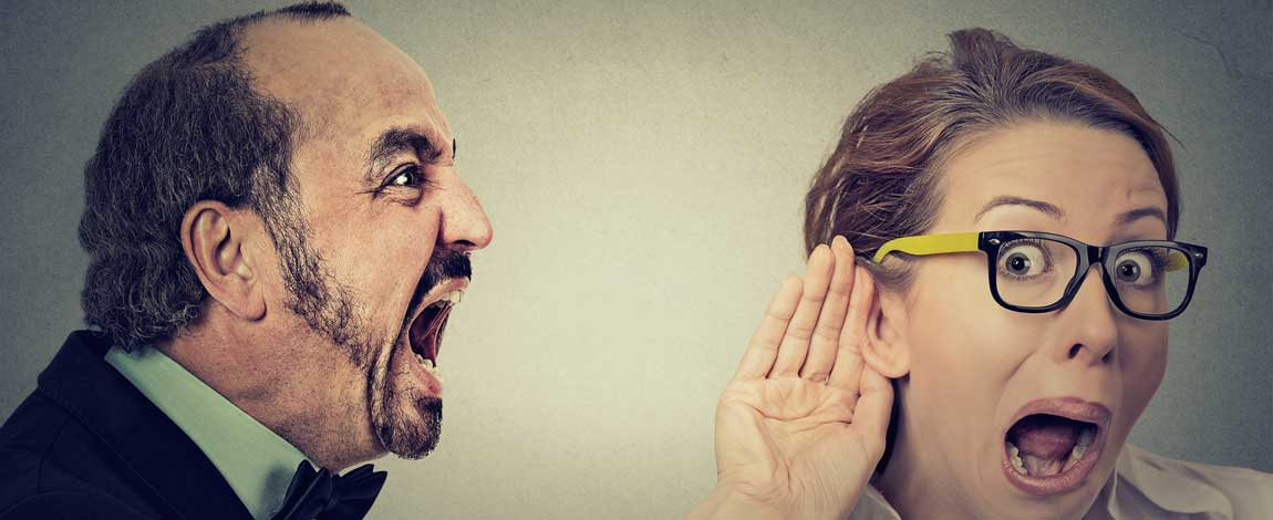 Great Social Listening Tools For Your Business
