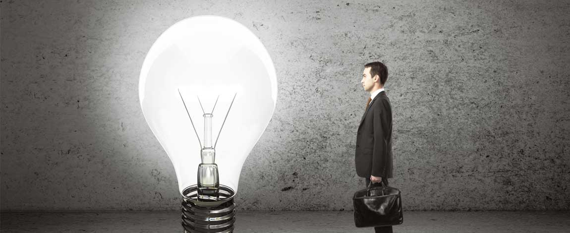 tips-for-choosing-an-inbound-marketing-agency