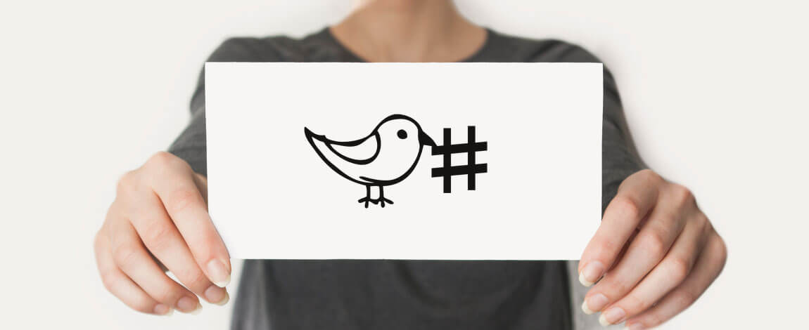 What are twitter cards and how can I use them for marketing