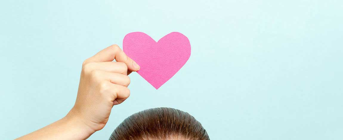 5 Ways To Use Social Media & Your Business this Valentine's Day