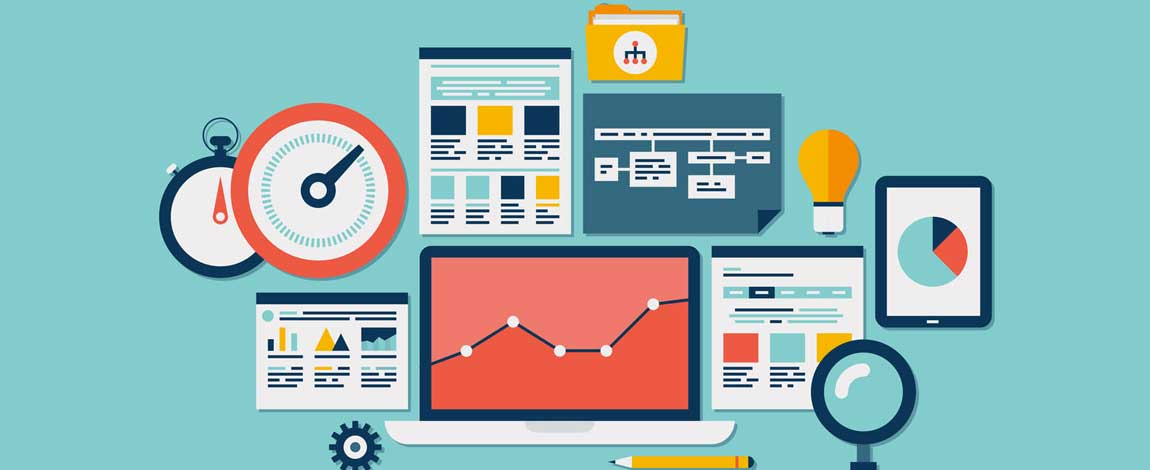 Website Metrics Every Marketing Manager Needs to know