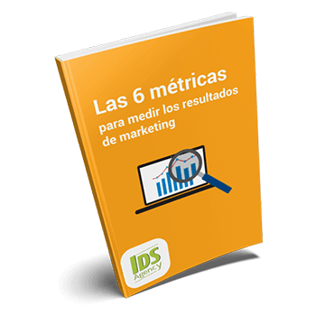 metrics-ebook.png