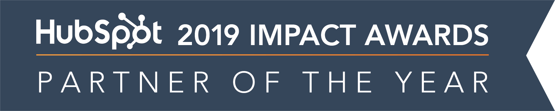 Hubspot_ImpactAwards_2019_PartnerOfTheYear-02