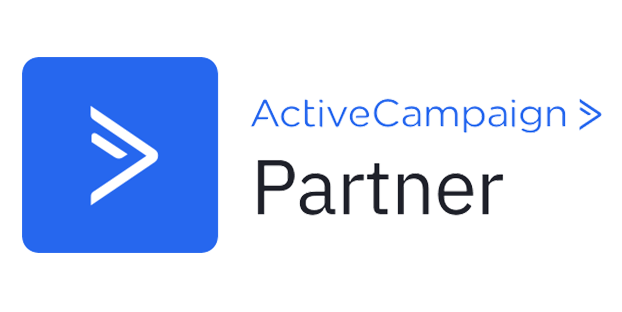 logo-activecampaign-color