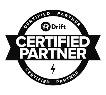 logo-drift-certified-partner